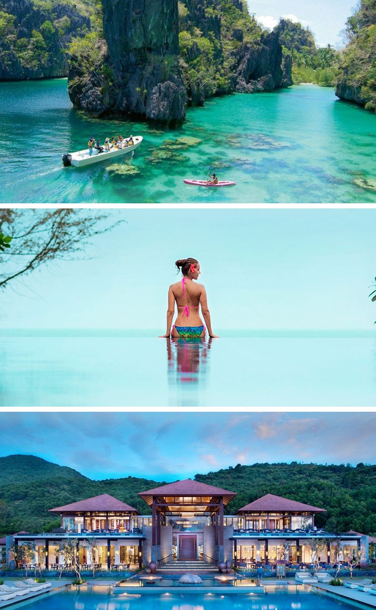 Top 10 Most Beautiful Beaches In Vietnam Most Beautiful Beaches