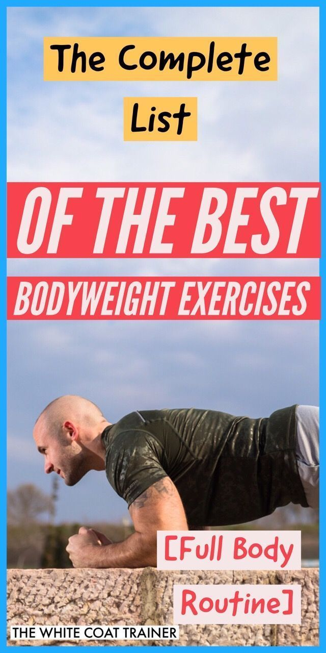 #bodyweightexercises #exerciseroutine #intermediates #comprehensive #calisthenic #bodyweight #exerci...