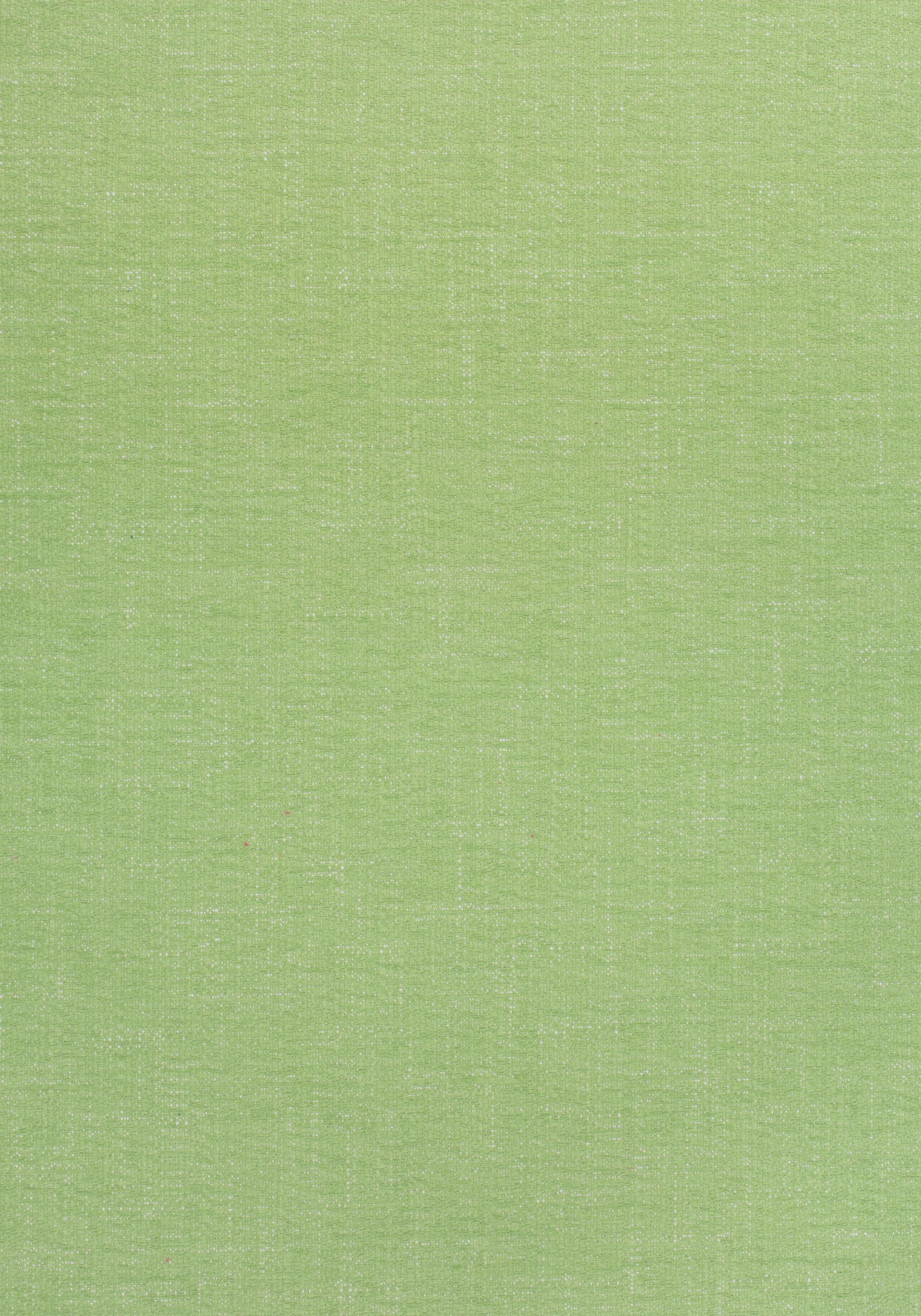 VISTA, Green Apple, W73385, Collection Landmark Textures ...