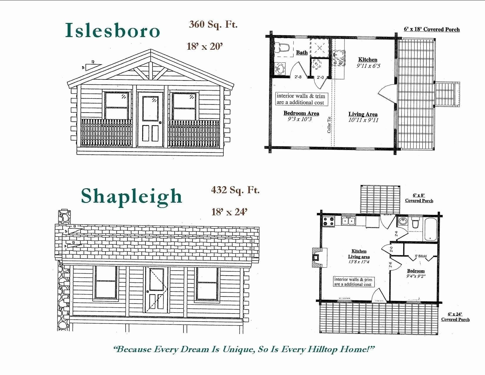 Detached Mother In Law Suite Home Plans In 2020 Barn Homes Floor Plans Floor Plan Design House Floor Plans