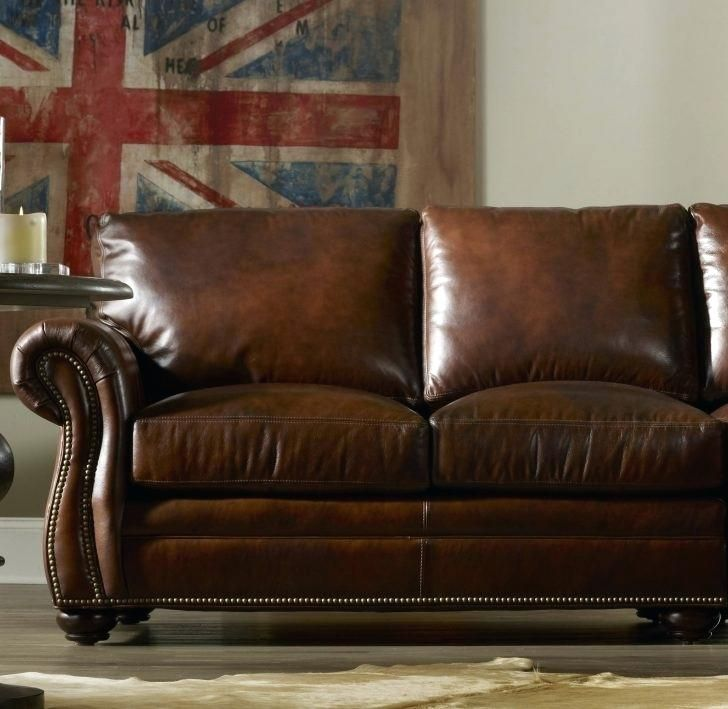 Bradington Young Recliners For Sale Sofa Design Young Leather Sofa
