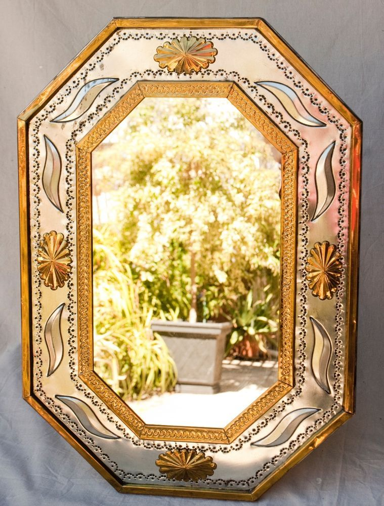 Unique 13x17 Picture Frame Crest - Framed Art Ideas - roadofriches.com