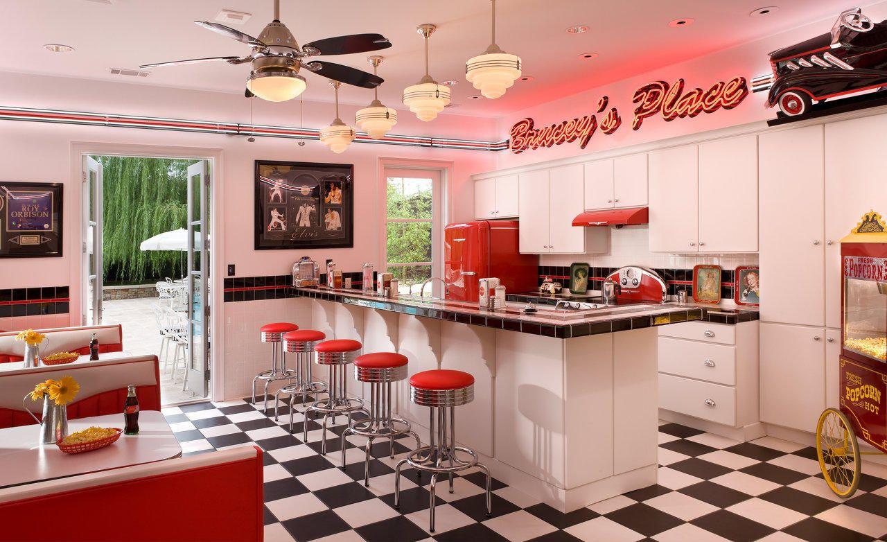 Fein Küche Dekoration Themen Bilder Fotos - Küchenschrank Ideen ...