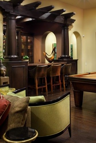 Best Turning Our Formal Living Room Into A Formal Bar Room Modern Style Homes Bar Room Design 400 x 300