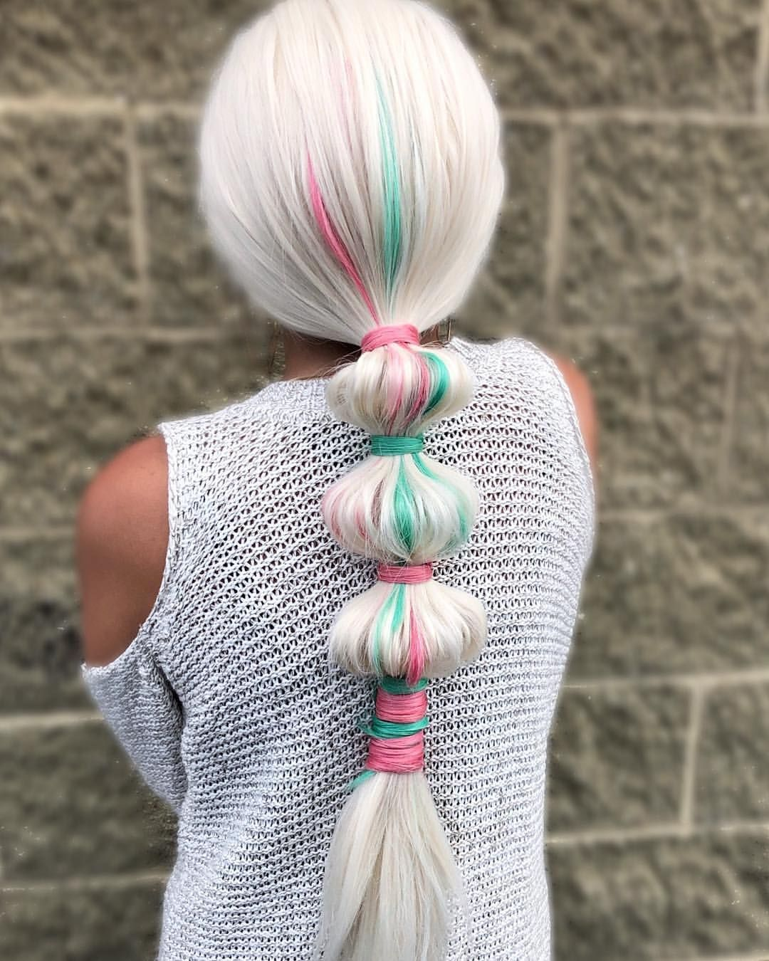 Pin By Oakley McMullin On Hair In 2019