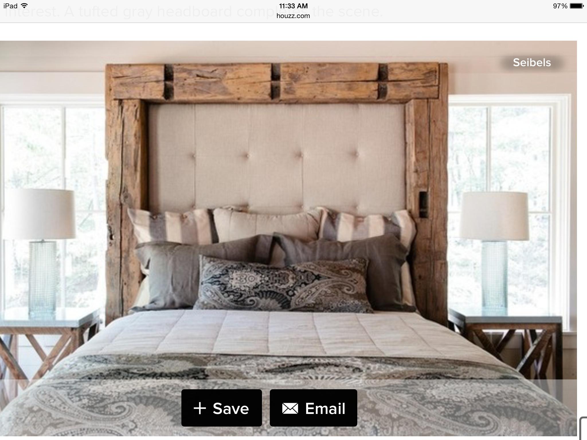 Camera Da Letto Rustica Moderna : Pin di sharon fattor su florida bedroom