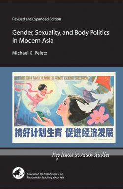Pin By National Consortium For Teaching About Asia On Books