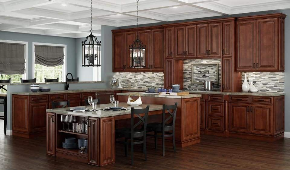 pin by c r s on interior design ideas assembled kitchen cabinets online kitchen cabinets on r kitchen cabinets id=22420