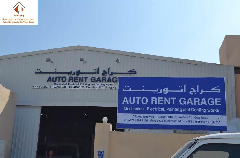 Car Rental Companies Qatar Car Rental Company Rental Company