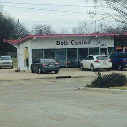 Deli casino shreveport cactus casino