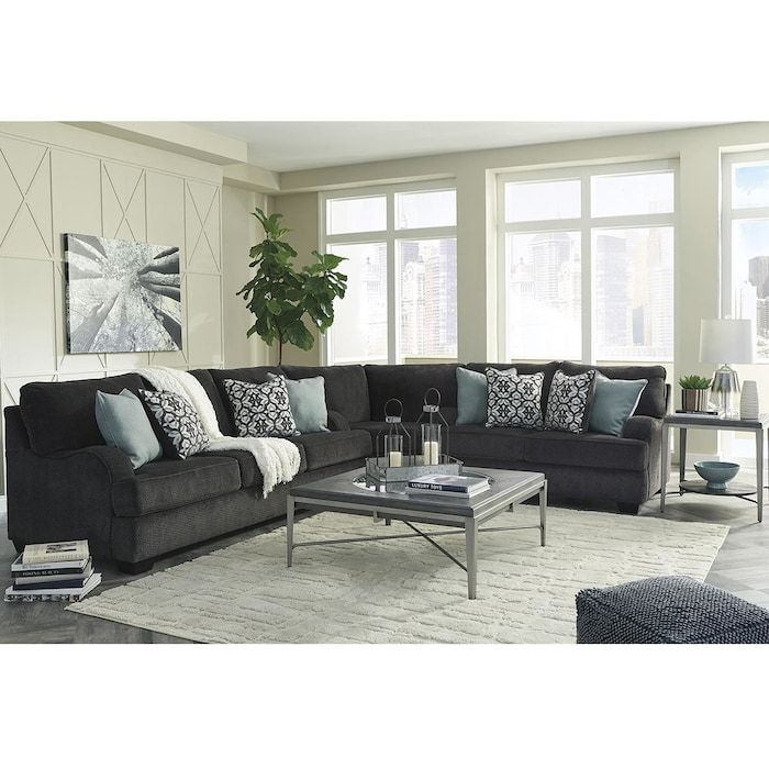 Best Product Main Image 1 Charcoal Living Rooms Charcoal 400 x 300