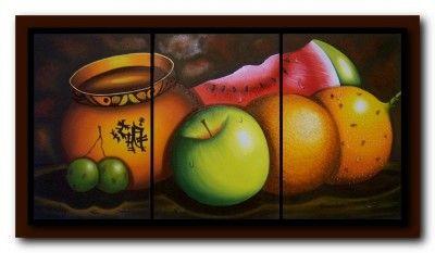 ver cuadros modernos bodegones cuadro cocina pinterest