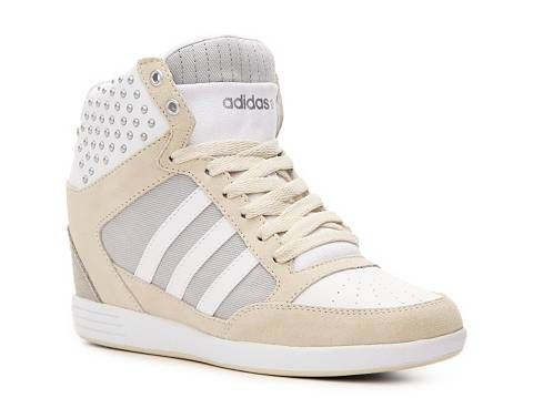 Adidas Neo Womens Sneakers