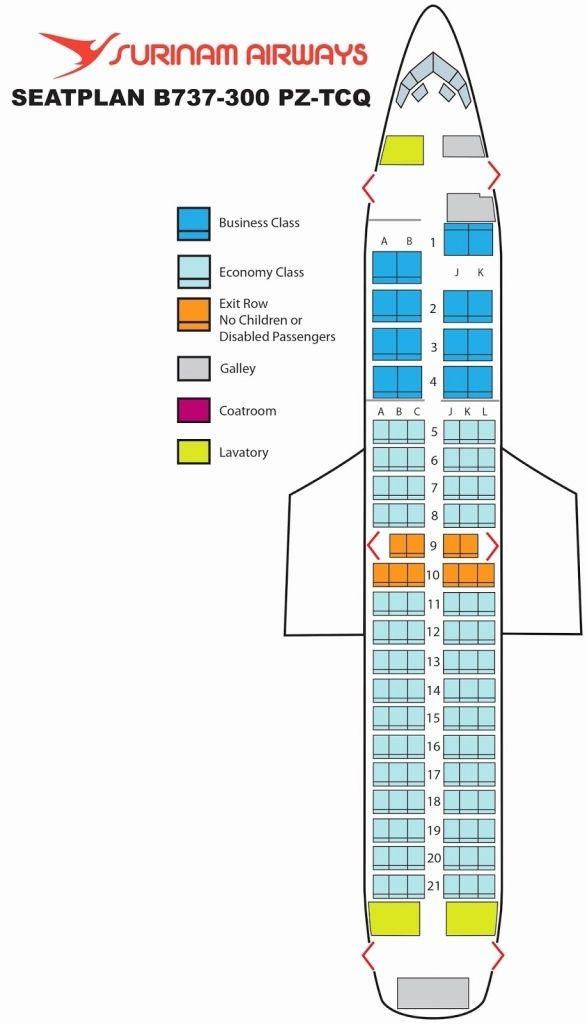 Easyjet Seating Plan 737 Seating Plan Boeing 737 How To Plan