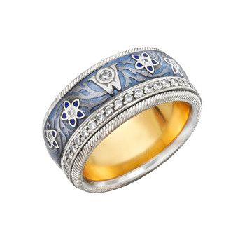 2993db8af3625 Wellendorff ring ...we've got them | My Style | Rings, Carat gold ...