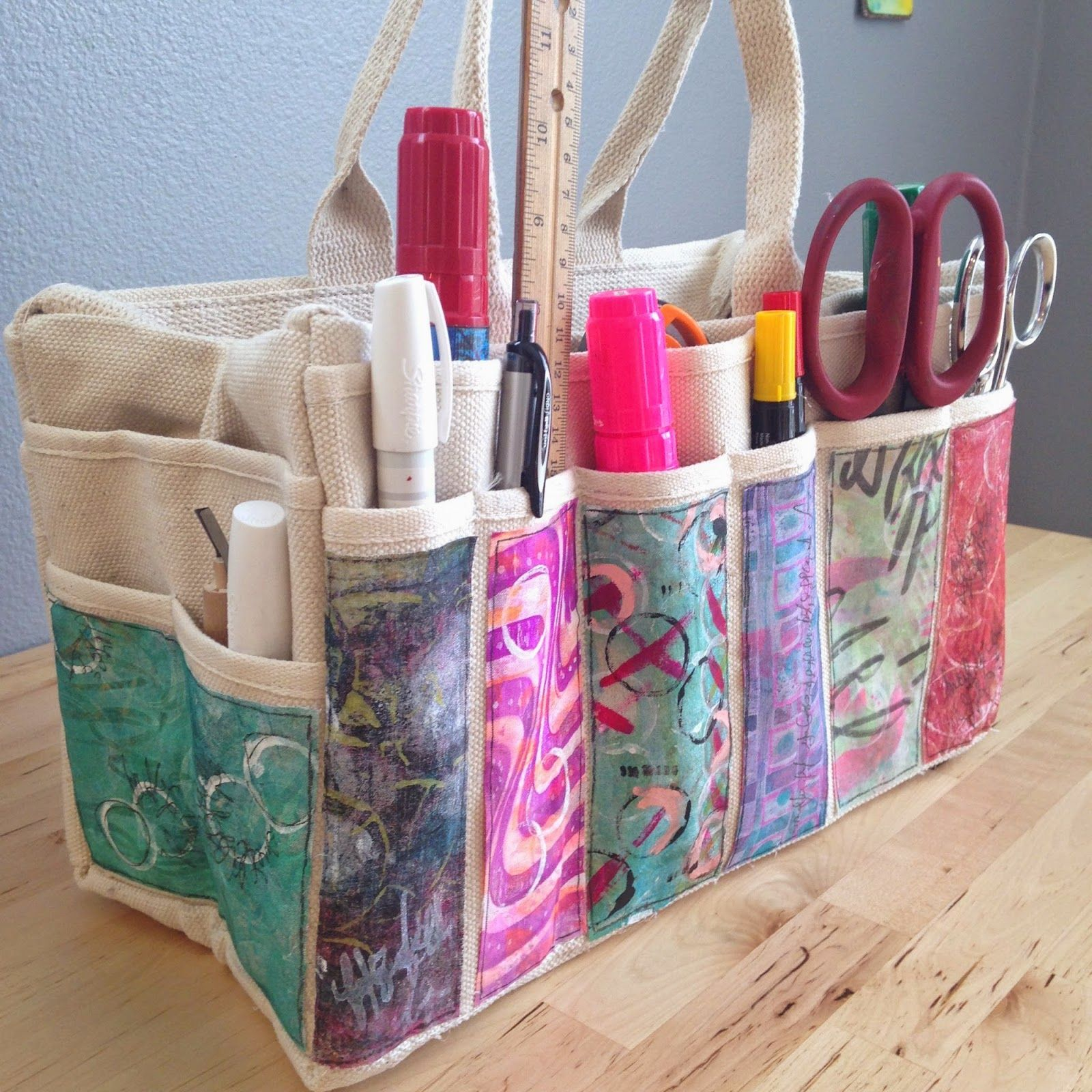 27++ Rolling craft tote hobby lobby ideas in 2021