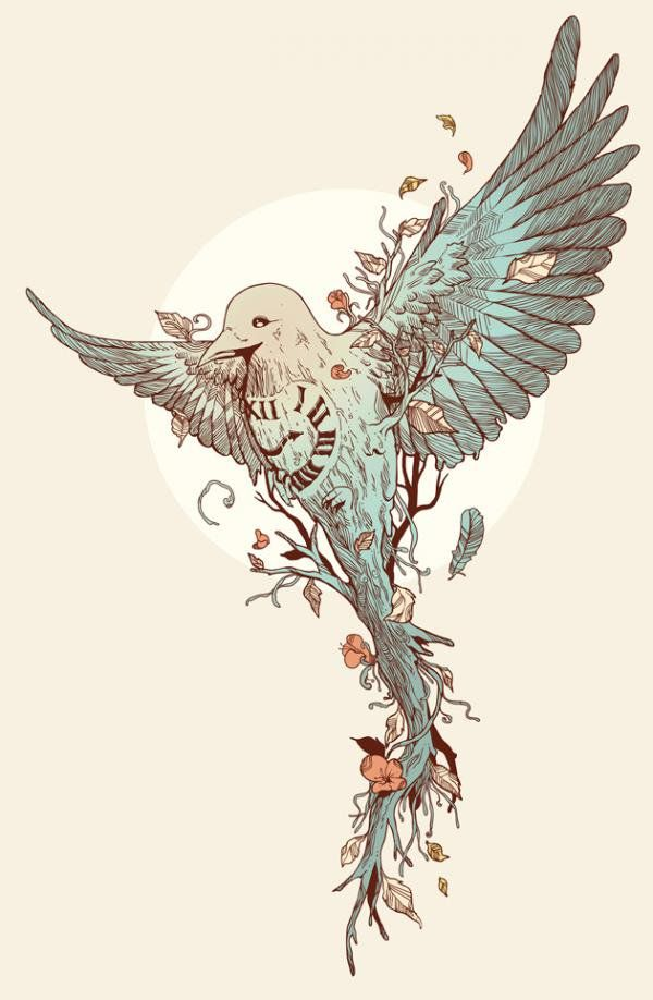 norman duenas - Illustrations by Norman Duenas  <3 <3