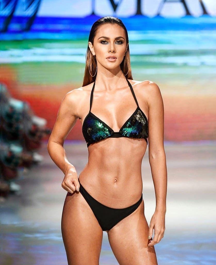 Hot Karina Ramos nude photos 2019