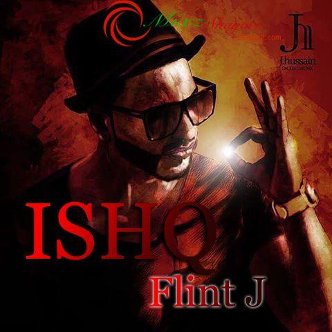 Ishq Flint J Punjabi Full Audio Song Listen Download Audio Songs Songs Audio