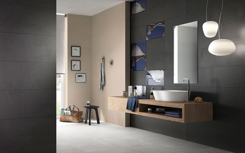 http://www.espace-aubade.fr/P-2959-83-A1-creative-concrete.html
