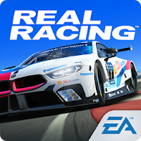 Real Racing 3 V7 0 0 Mod Apk Data Unlocked All Cars For Android