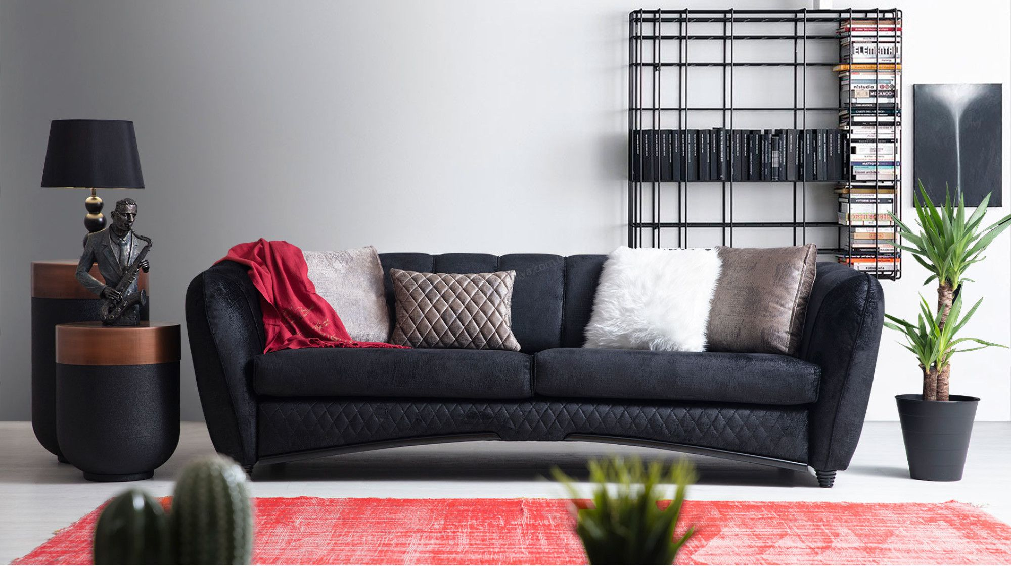 Veyron Plus Koltuk Takimi Two In 2019 كبتونيه Furniture