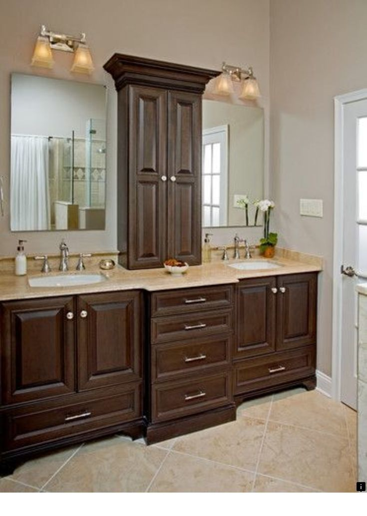 Learn About Remodeling Contractors Near Me Please Click Here To Learn More See Our Exciting Image Elegant Bathroom Bathroom Renovation Traditional Bathroom