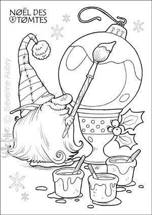 Duende Desenho De Natal Colcha De Boneca E Patchwork