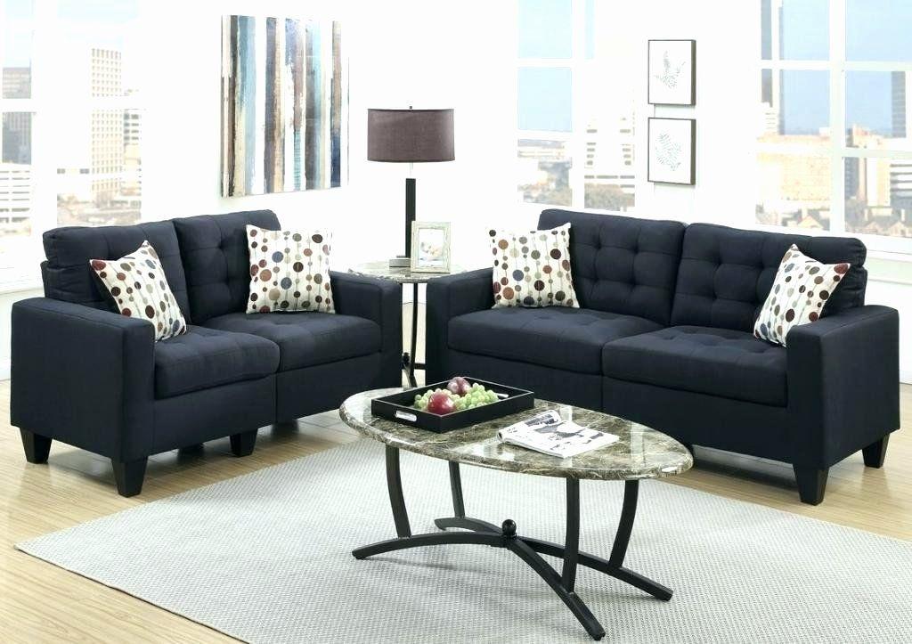 Wayfair Rustic Living Room Furniture, Wayfair Living Room Furniture