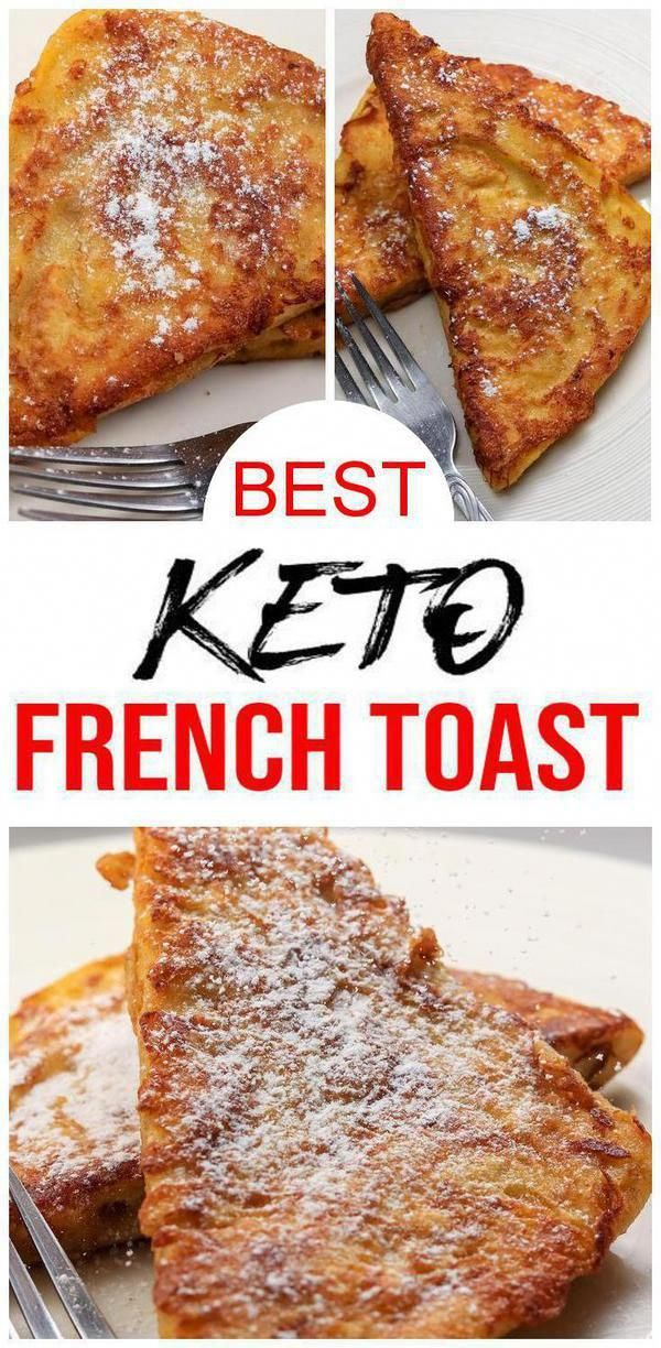 What Can You Eat For Keto Breakfast KetoStewRecipes in