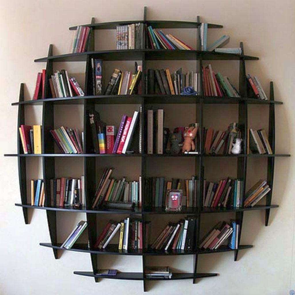 bookshelves design