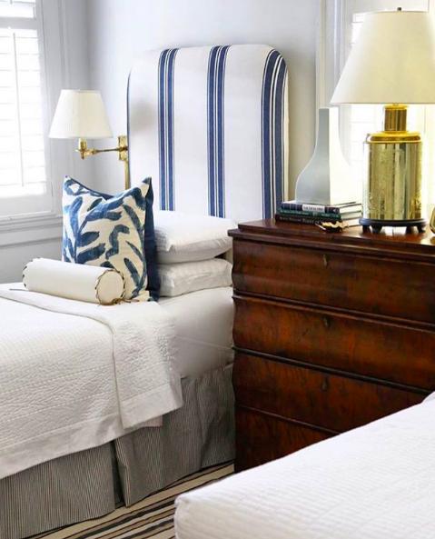 Pleasing Friday Link Love Weekend Sales Bedrooms White Bedroom Download Free Architecture Designs Rallybritishbridgeorg