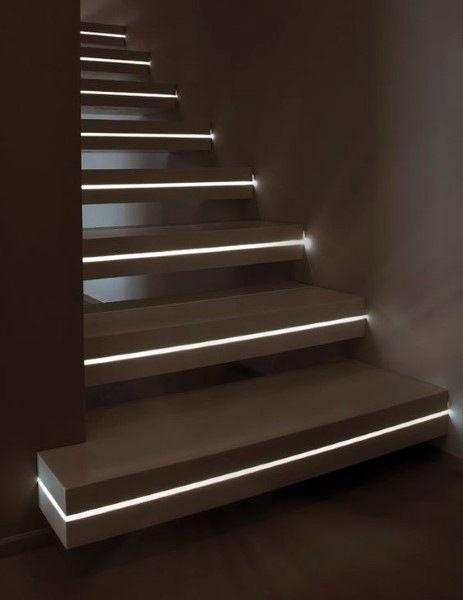 treppen treppe innenausstattungen ideen beste