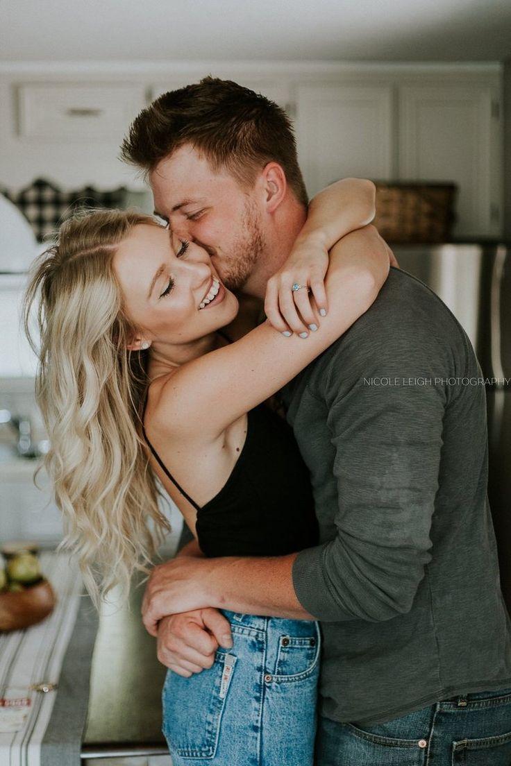 Blog Lookslikefilm Lifestyle Photography Couples Couple Photography Poses Couples Photoshoot