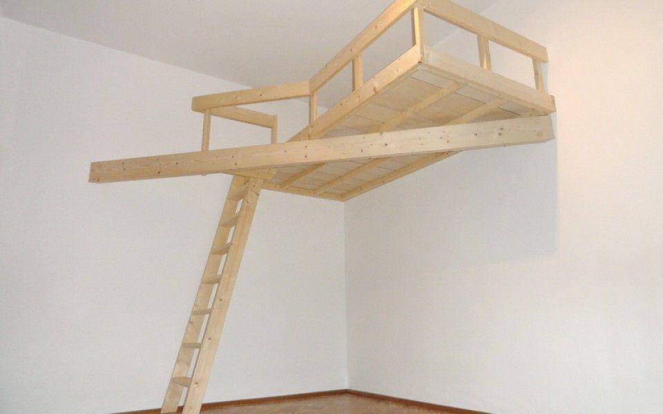 Pin Von Tiff Moore Auf Bijoux Bedroom Ideas Etagenbett Bett Und