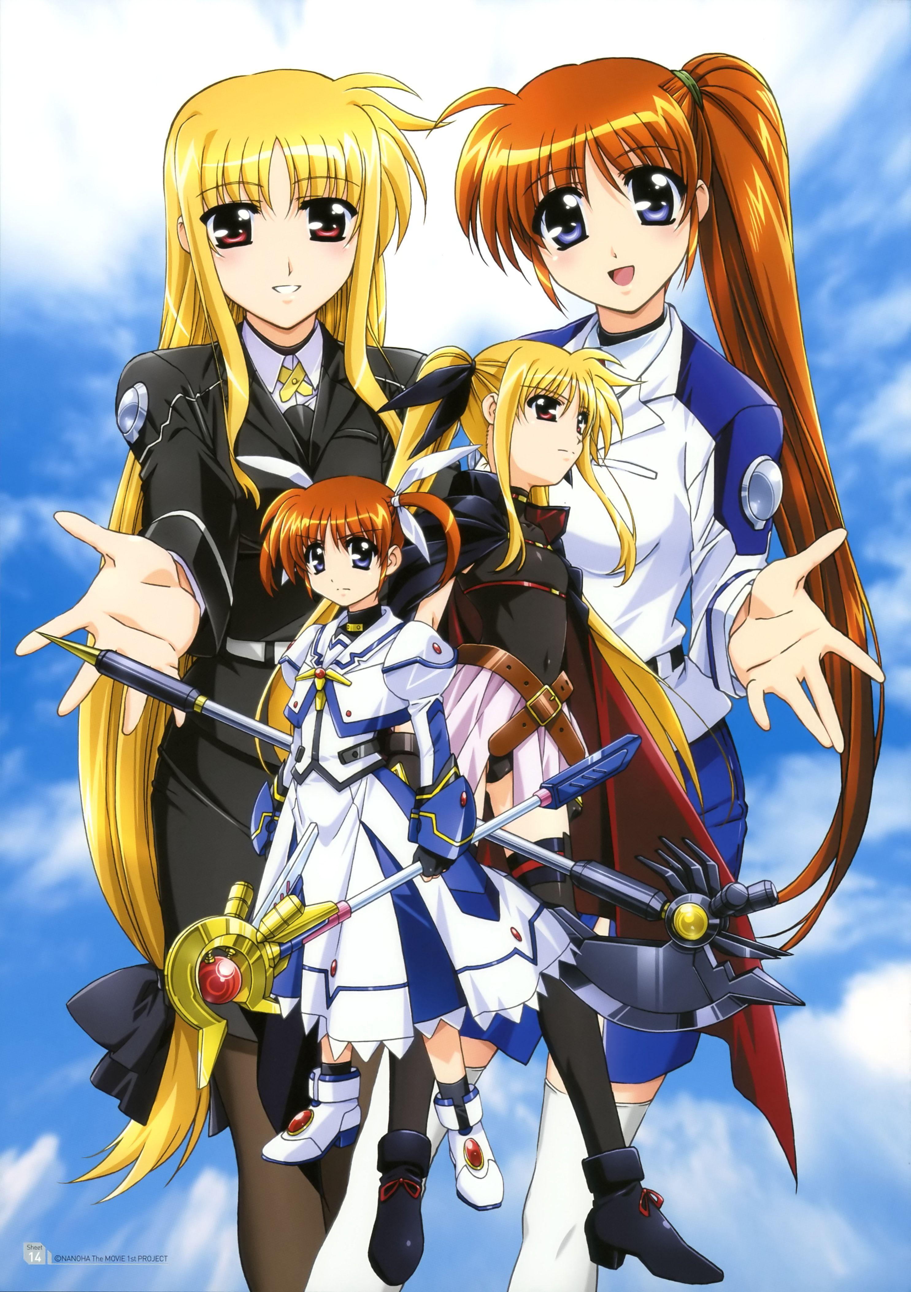 [Top 10] Animes que Merecem vir pro Brasil Dublados 6856e0b37ebf0b8c3891a0ba49528f8b