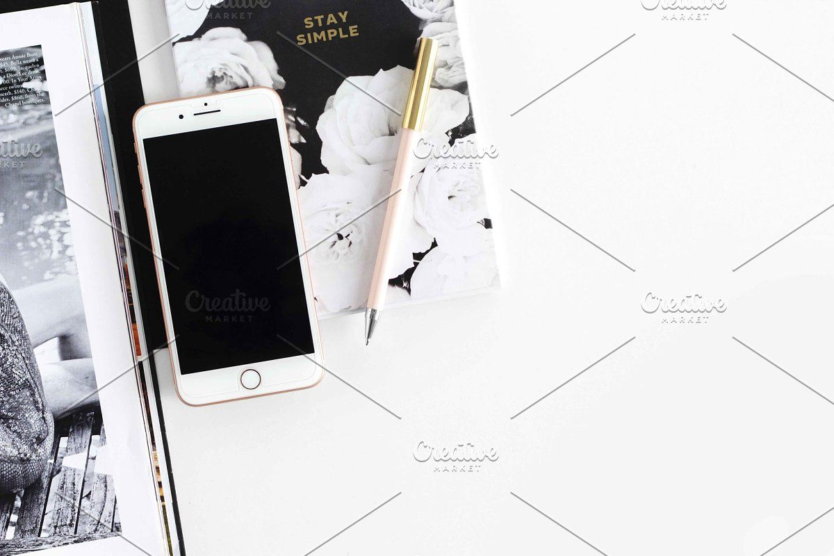 List of Most Downloaded Black Wallpaper Iphone Glitter Posts for iPhone 11 Free