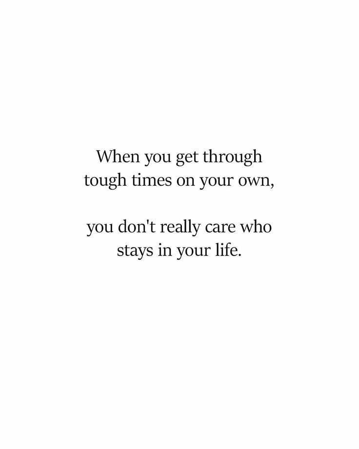 Moving On Quotes : Moving On Quotes : Gosh, this is SO true. - The Love Quotes | Looking for Love Quotes ? Top rated Quotes Magazine & repository, we provide you with top quotes from around the world