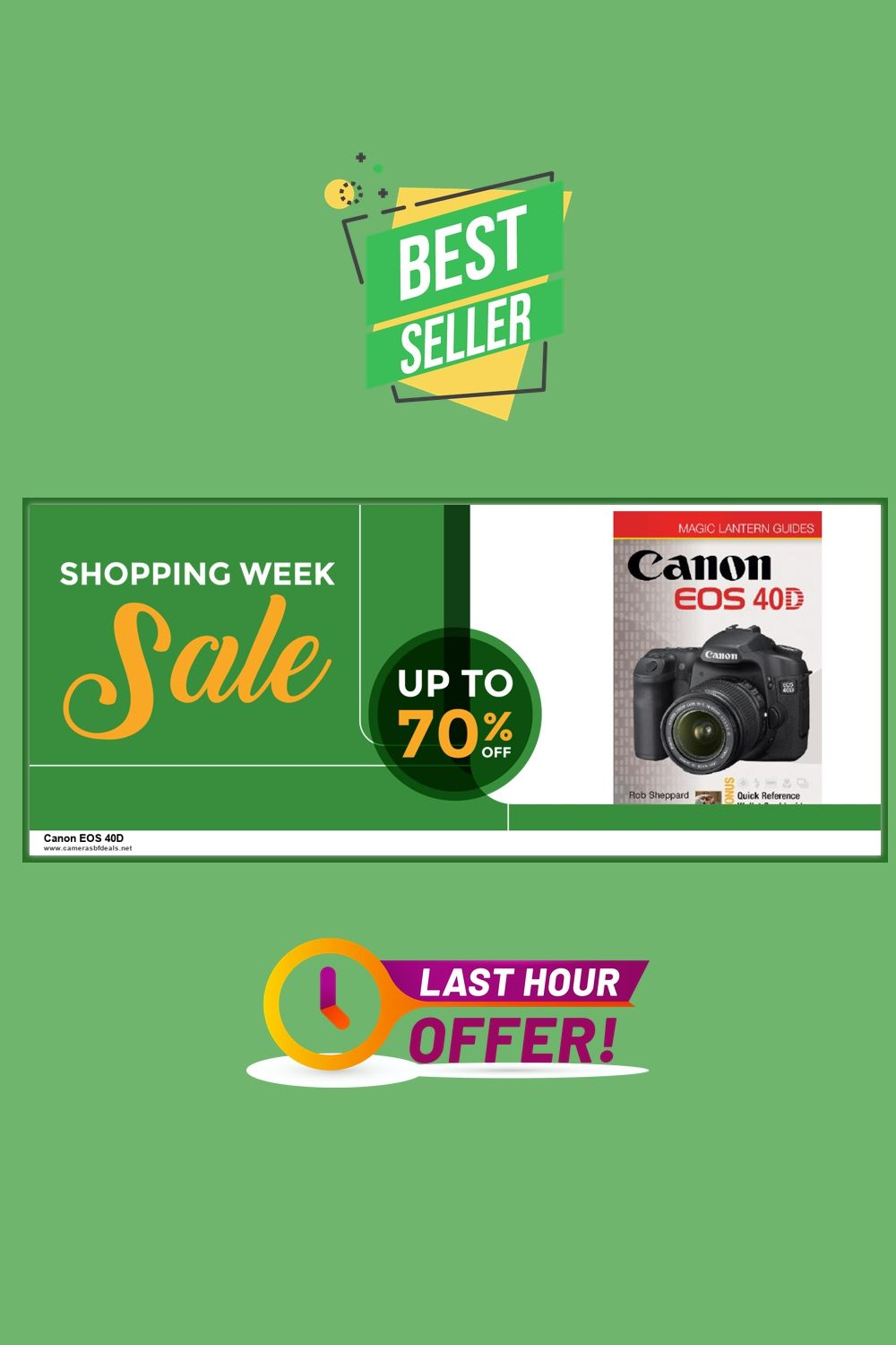 10 Best Black Friday Canon Eos 40d Deals Sales 2020 In 2020 Canon Eos Eos Black Friday