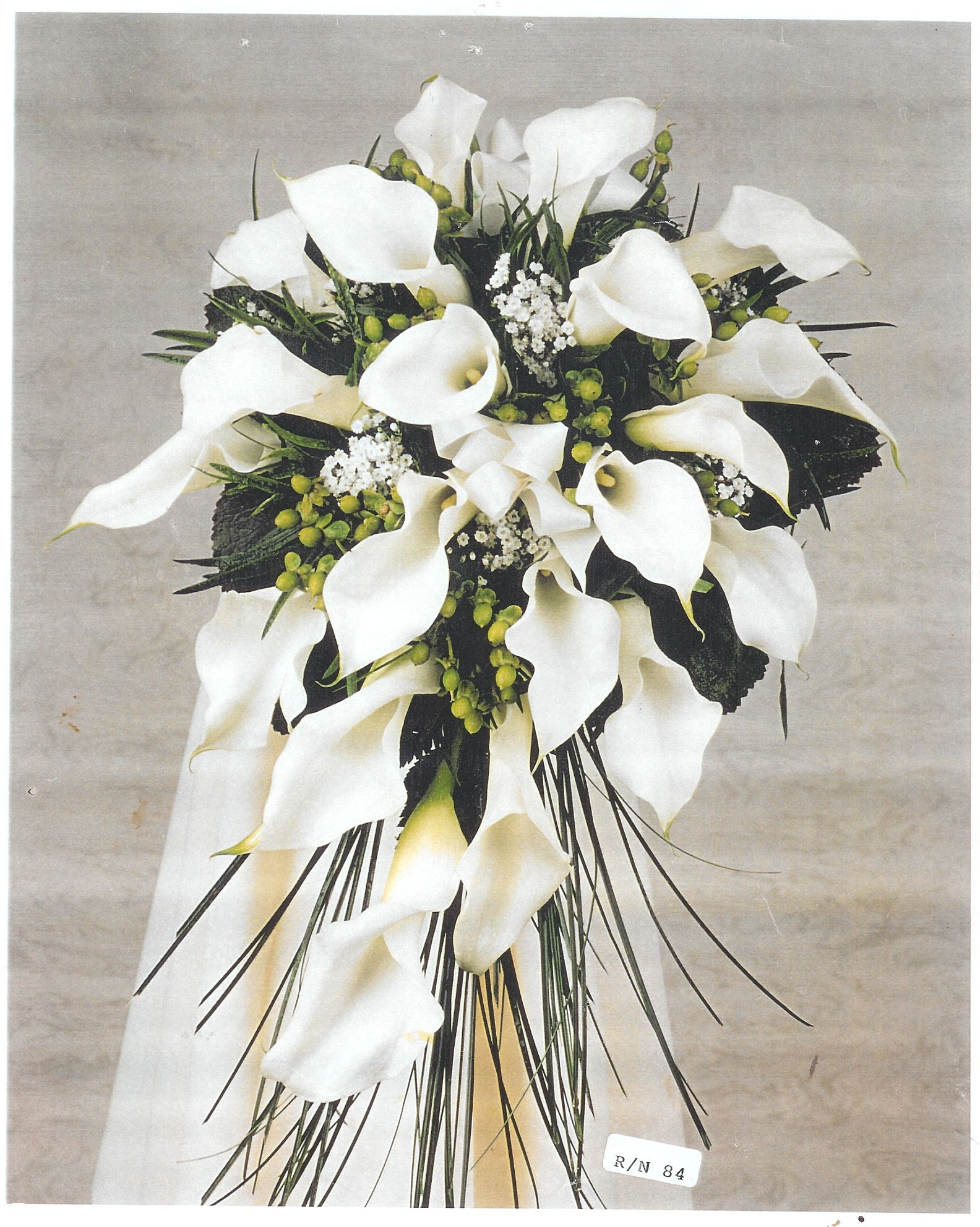 Ramo de novia c bodas pinterest wedding and weddings ramo de novia c izmirmasajfo
