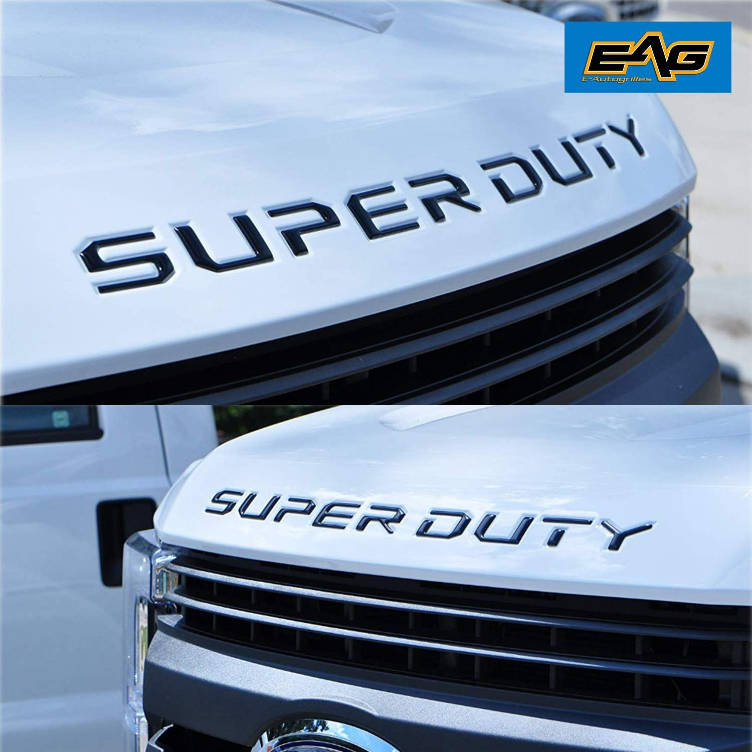 Pin on Automotive Exterior Accessories