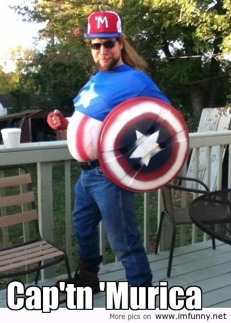 68572c6a69fbf13d6a362a8845930f5a captian america caption captain america meme funny