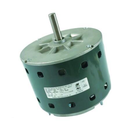 1541742452432204 Jpg In 2020 Electric Motor Cooling Fan Fan Coil Unit