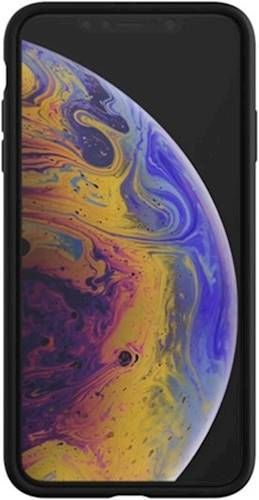 Get Best Texture Phone Wallpaper HD This Month by bestbuy.com