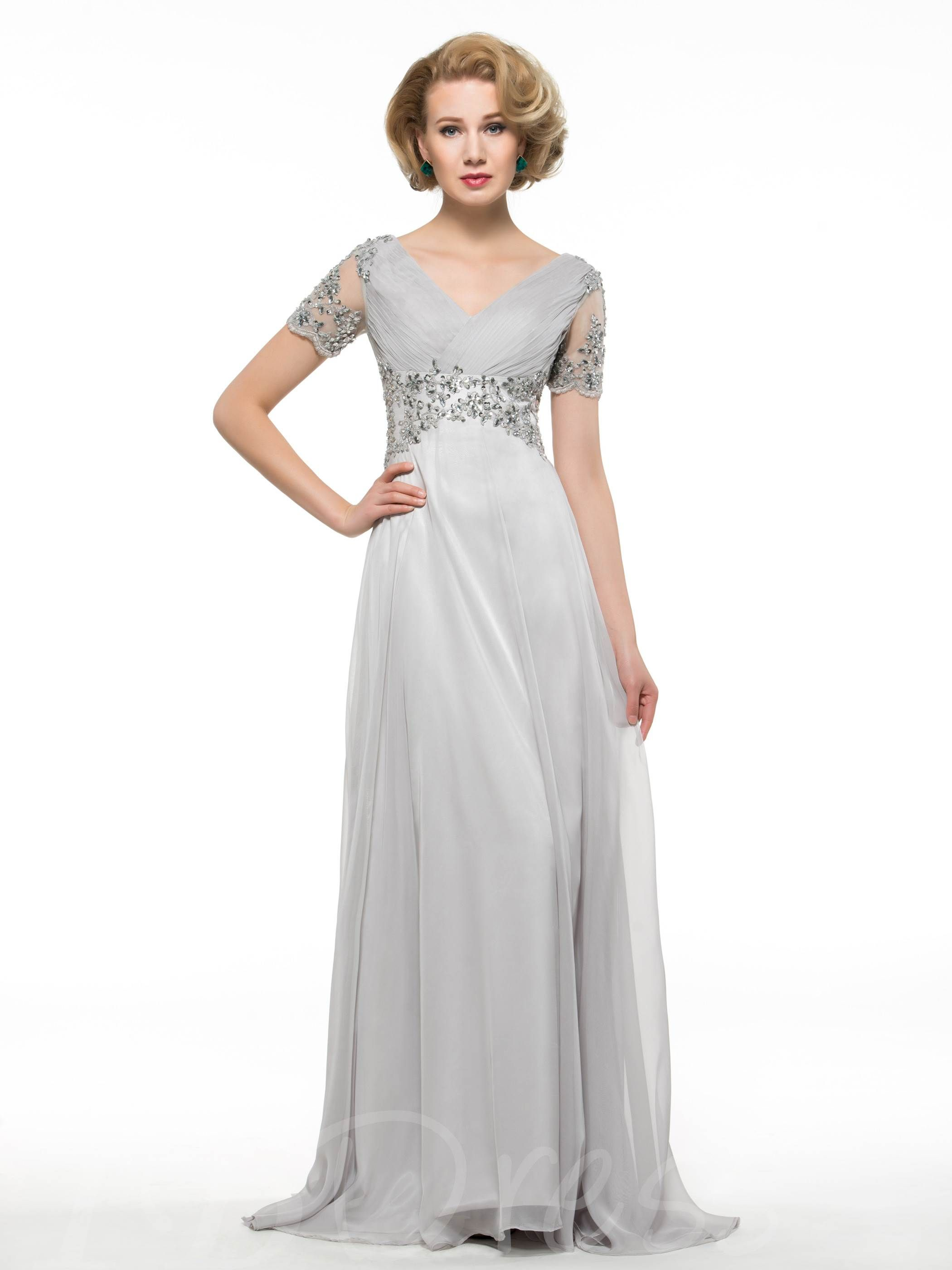 offers high quality VNeck Short Sleeve 30D