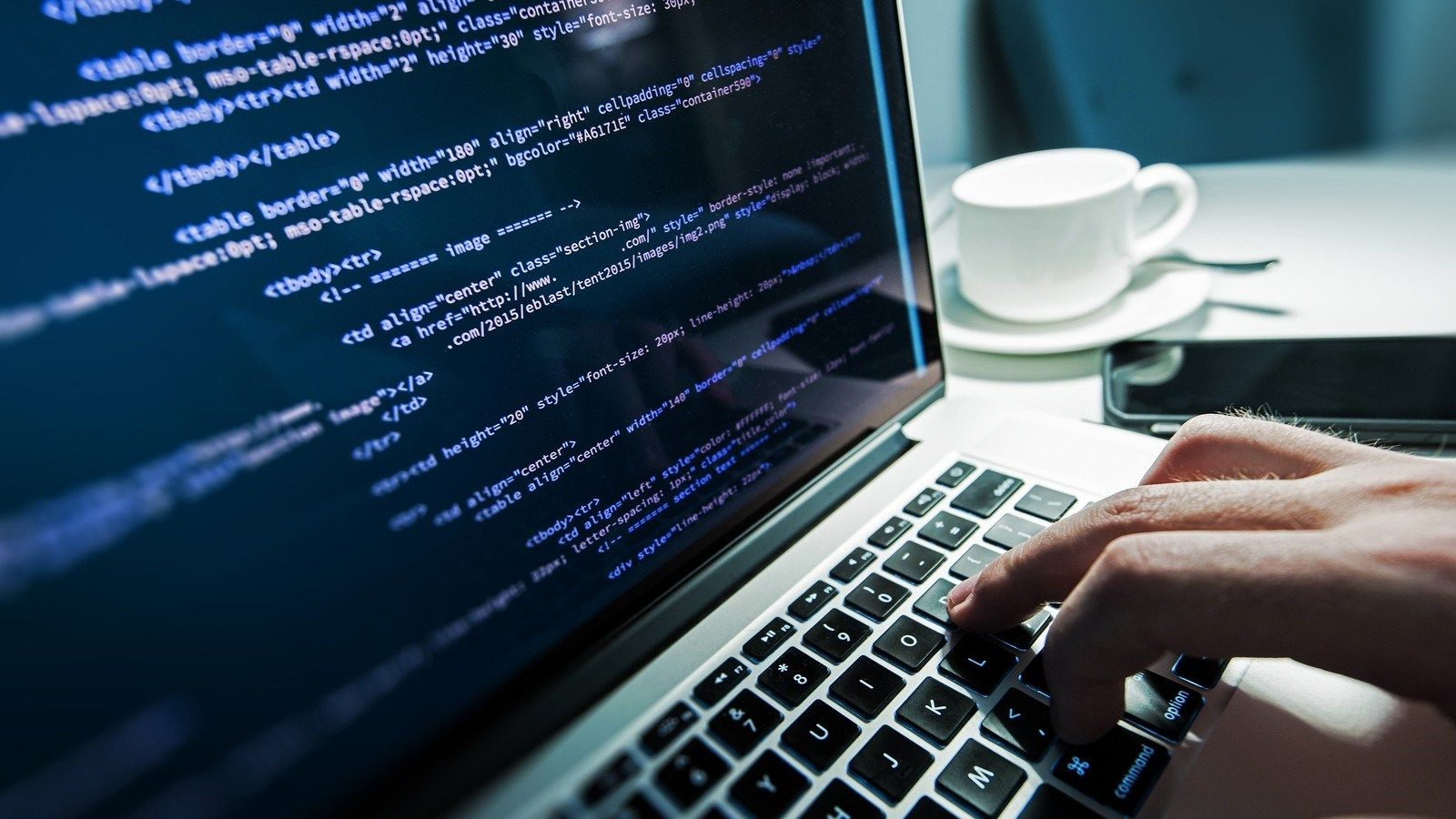 Becoming A Software Engineer Not A Pro Athlete Is Your Best Bet To Earning Millions Software Development Computer Science Software Engineer
