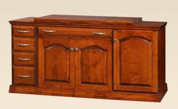 Sewing Center Ii Sewing Cabinet Handcrafted Sewing Cabinet Hardwood Sewing Cabinet Country Lane Furniture Sewing Cabinet Furniture Lane Furniture