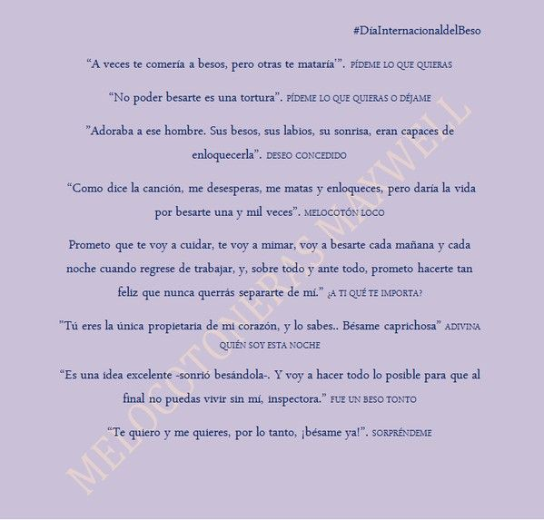 Frases Libros Frases Libros Libros Y Frases De Amor