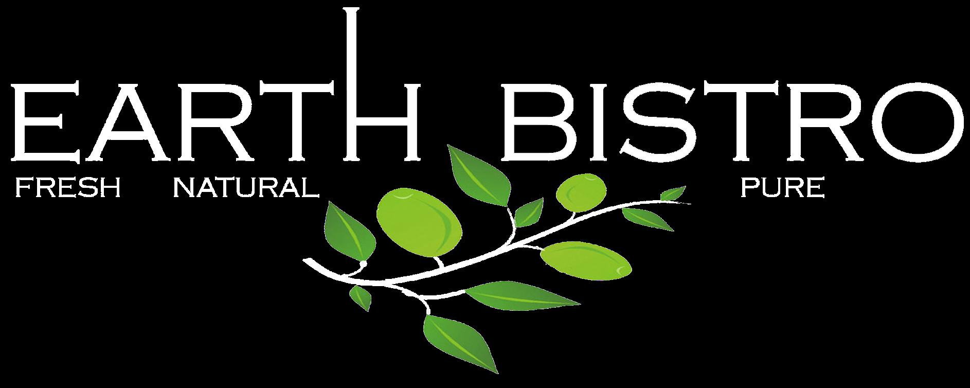 Menu | Earth Bistro | Restaurants | Pinterest | Menu and Earth