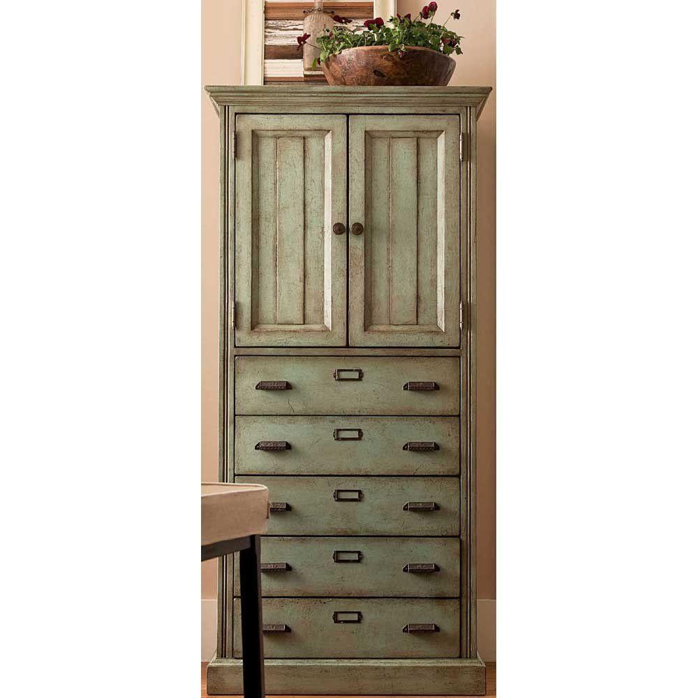Paula Deen Kitchen Cabinets - Paula Deen Home Paulas ...